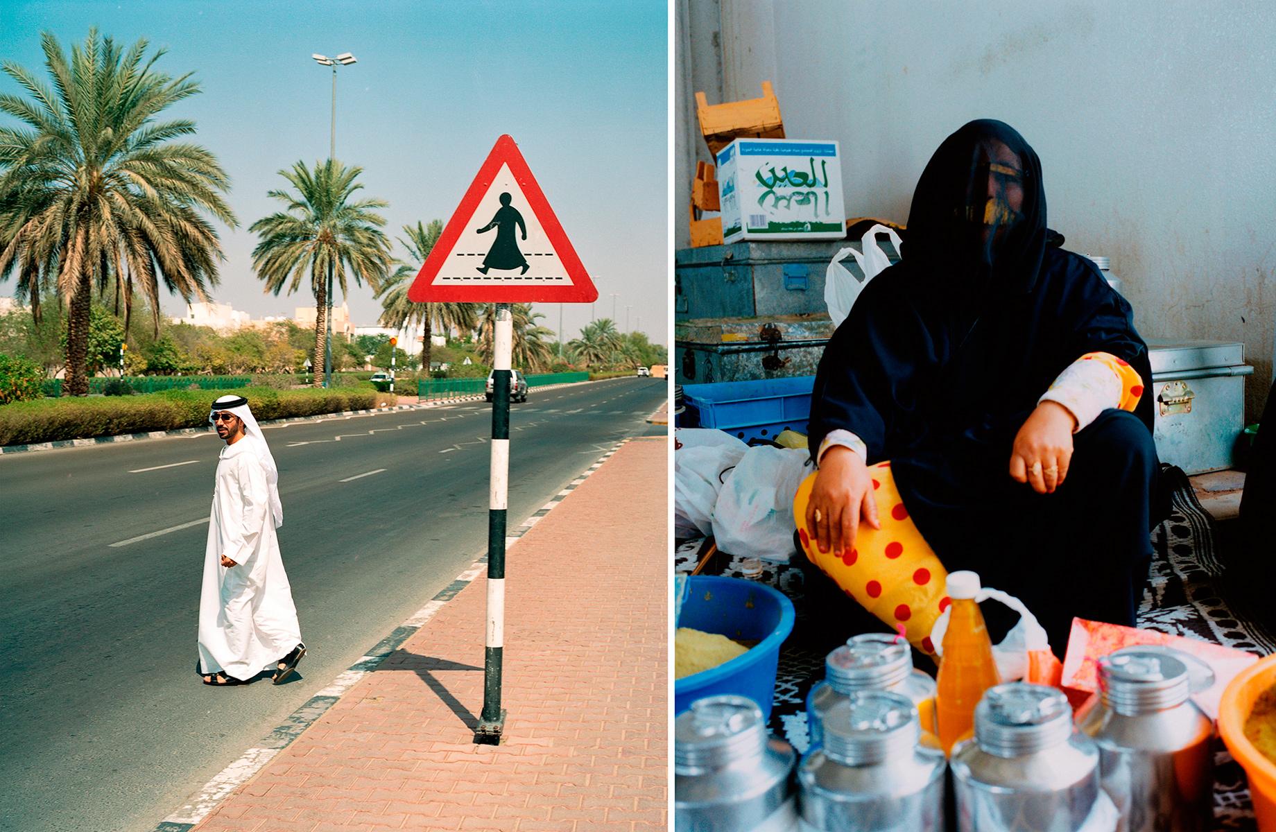 05.Abu-Dhabi-04.