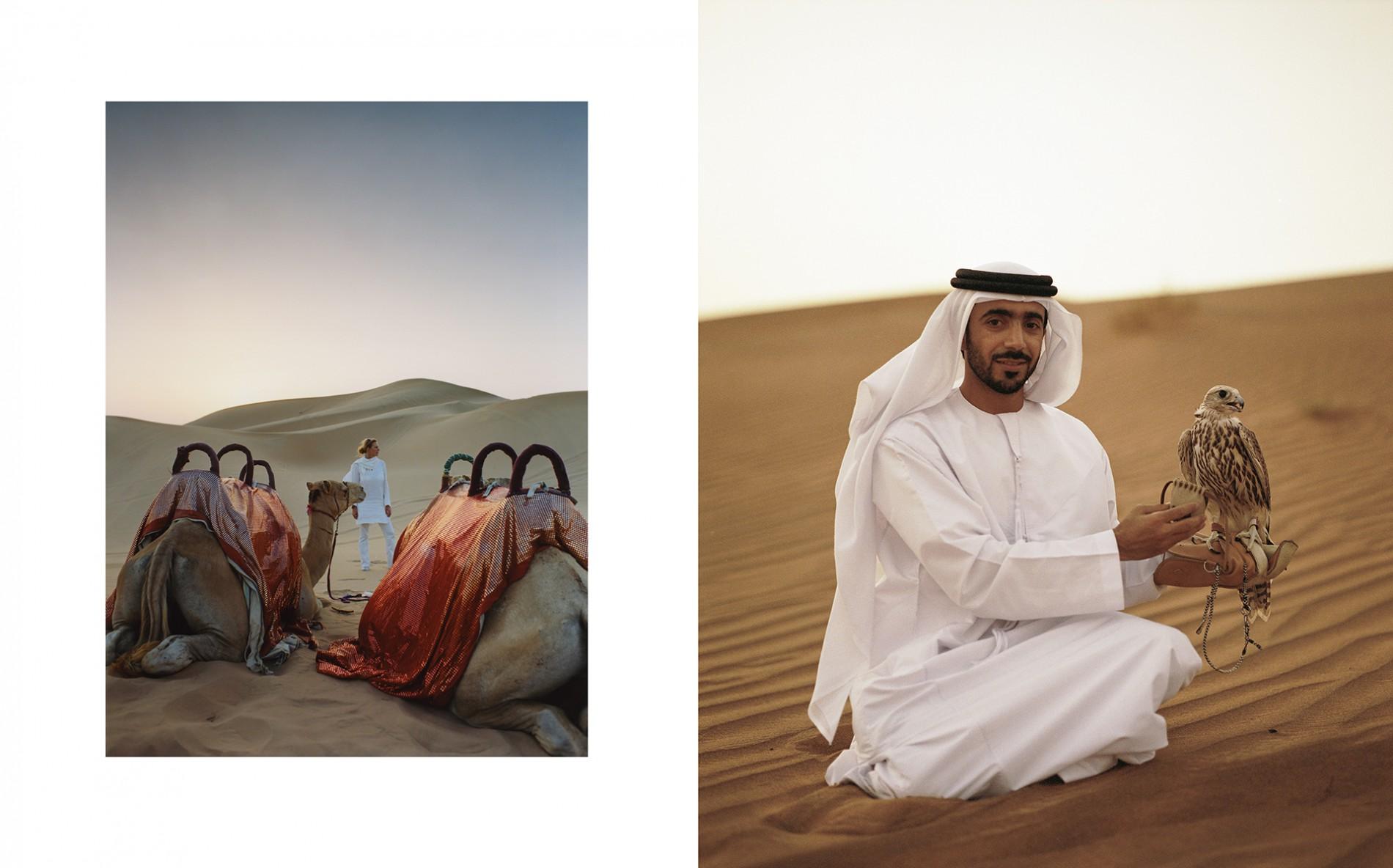 05.Abu Dhabi05