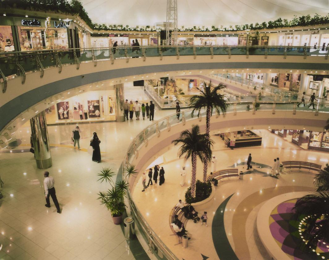 05.Abu Dhabi07