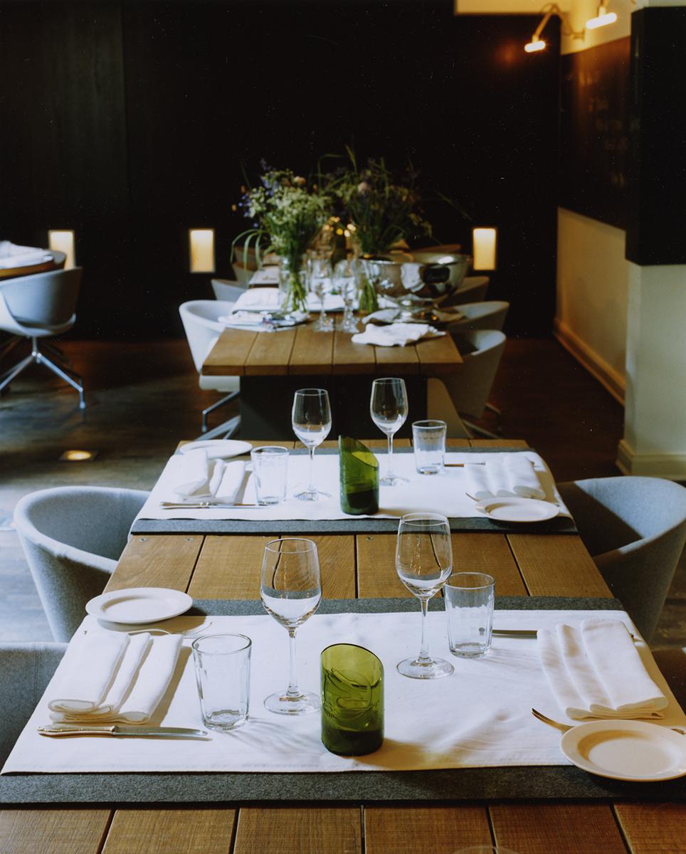 ArtisanRestaurant5