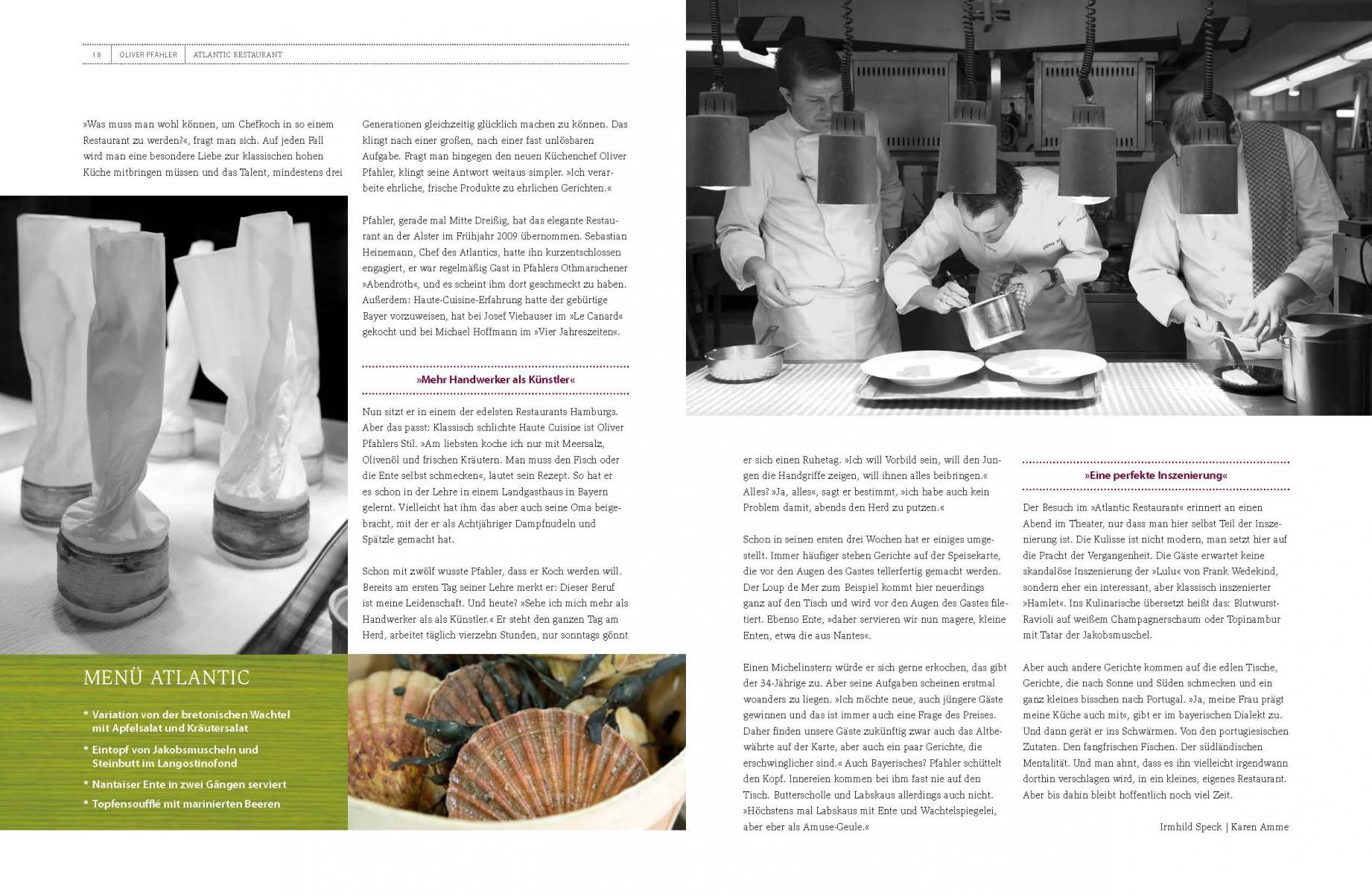 Butter bei die Fische 2_Seite_11