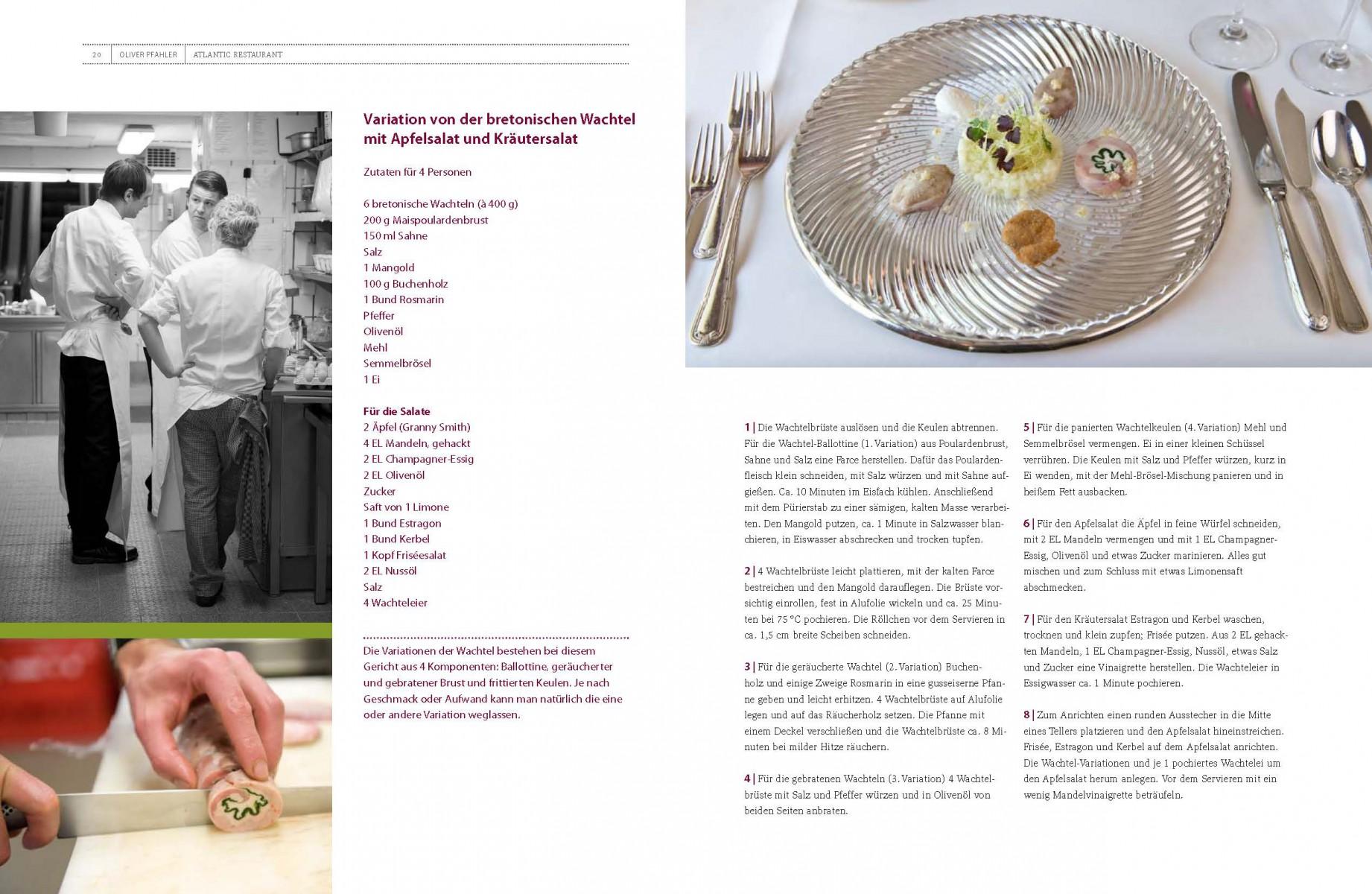 Butter bei die Fische 2_Seite_12