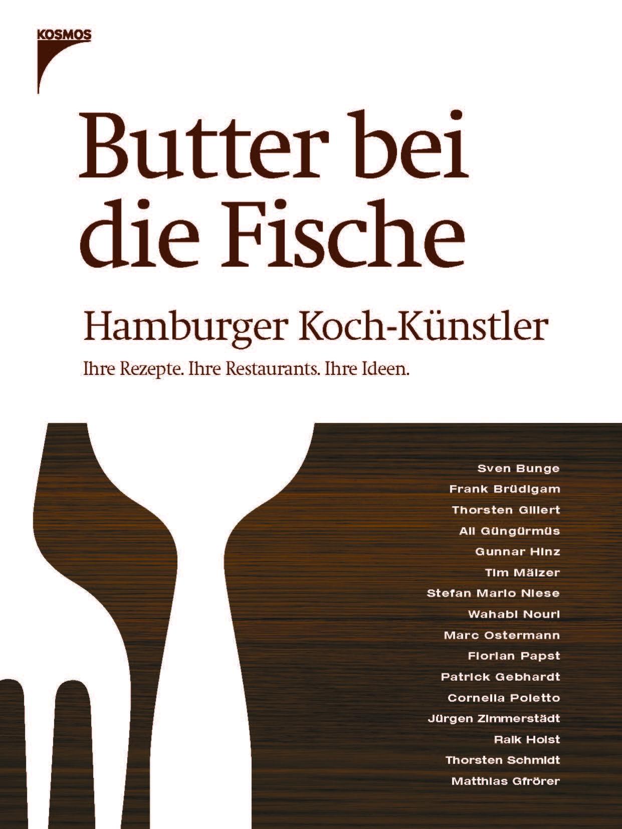 [k]lecker Kochbuch_13C